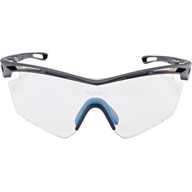 Rudy Project Tralyx XL Glasses impactx photochromic multilaser